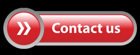 Contact Us | opufund.com